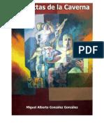 Analectas de La Caverna 2015, 3