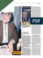 Isaac Asimoz 2.pdf