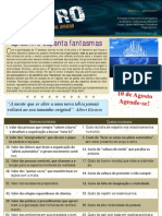 Newsletter do 5° Epicentro_jul_2010