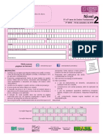 prova2fase.pdf