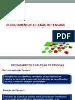 Aula 3 - Recrutamento e Seleção de Pessoas.pptx