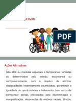 Ações afirmativas.pptx