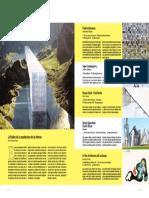 La-fluidez-de-la-arquitectura-de-las-formas.pdf