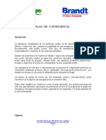 Plan Contingencia 07262001