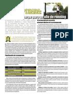 Pretemporada.pdf