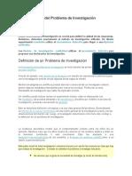 Estructuración del Problema de Investigación.docx