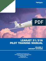 LearJet-LJ31-31A_PTM_V2r2