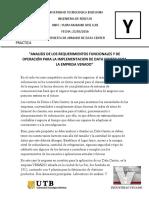 PROPUESTA VENADO.pdf