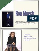 Mueck__esculturas_