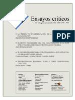 ensayoscriticosno1.pdf