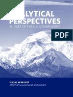 BUDGET-2017-PER.pdf