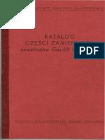 Kata Log