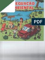 Adequacao-Ambiental-Serie-Meio-Ambiente-n-5.pdf