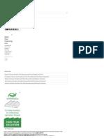 Pistachio Cultivation Information Guide _ Agrifarming