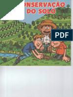 Conservacao-do-Solo-Serie-Meio-Ambiente-n-4.pdf