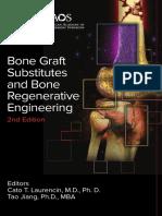 0803170602 Bone