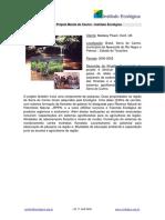 Resumo-Monte-do-Carmo-POR.pdf