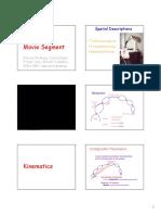 kinematics-1.pdf