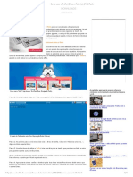 Como Usar o Trello _ Dicas e Tutoriais _ TechTudo