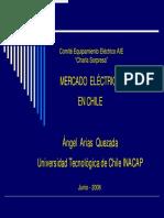mercado_electrico_angel_arias_AIE.pdf