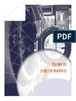 Ensayo de transformadores.pdf