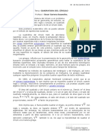 Ensayo de Cultura Ambiental 301114