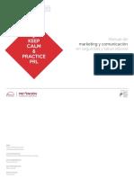 Manual Marketing y Comunicación en Sst-hseq