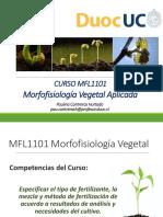 MFL1101 Clase 1_2
