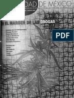 Drogas revista UNAM