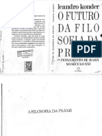 118226809-Konder-o-futuro-da-fil-da-praxis-cap-sobre-praxis(1).pdf