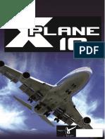 Xplane 10 Manual Traduzido
