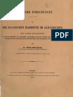 Franz_Miklosich_Der_Slavischen_Elemente_im_Albanischen[1].pdf