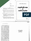 268475596-Capitalismo-e-Reificacao-Jose-Paulo-Netto.pdf