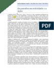 67072848-KOSIK-Dialetica-do-Concreto-Capitulo-01-Destruicao-da-psudoconcreticidade.pdf