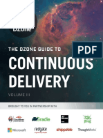 1216574-dzone-continuousdelivery2016
