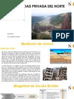 Ing.sismoresitente 2