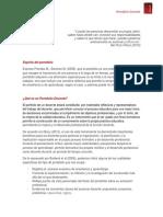 DOCUMENTO PORTFOLIO.pdf