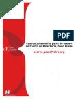 118569363-Pedagogia-da-Praxis-Moacir-Gadotti.pdf