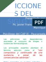 adicciones siglo xxi.ppt