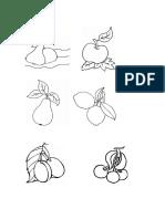 Plansa-cu-fructe.doc