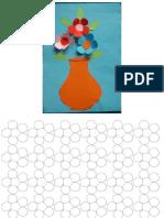 vaza-cu-flori.doc 2.doc