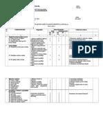 0_planificare_m2.docx