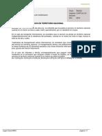 Art_16_LIVA_2016 servicios prestados en territorio nacional.pdf