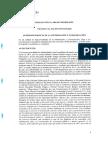 Resolución de La Supercom No. 006-2017-DNJRD-InPS Del 21 Abril Del 2017
