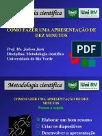 como_fazer_uma_apresentacao_de_10_minutos.pdf