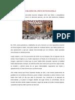 ALGUNOS MILAGROS DEL CRISTO DE PACHACAMILLA.docx