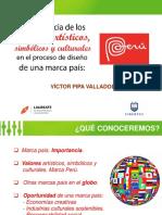 September2013 Marca Peru