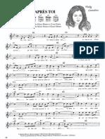 Tuyen tap nhac Phap - Le Han_scan.pdf