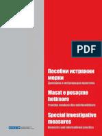 posebni istrazni merki.pdf
