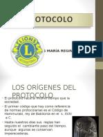 Taller_Protocolo_Moyano.pps